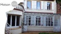 A vendre - Maison/villa - COLOMIERS (31770) - 10 pièces - 267m²