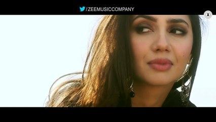 Zaalima _ Raees _ Shah Rukh Khan & Mahira Khan _ Arijit Singh & Harshdeep Kaur _ JAM8