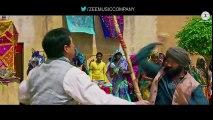 Kung Fu Yoga - Kung Fu Yoga - Jackie Chan Sonu Sood Disha Patani-Releasing 3 Feb