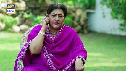Watch Rishta Anjana Sa Episode 116 - on Ary Digital in High Quality 17th January 2017