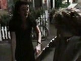 Don t Drink And Drive TV Commercial Ads 1995 Car Crash Death