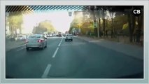 Car Crash Compilation Fatal Car Accidents EXTREME!!!!