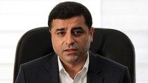 Turkish prosecutors demand 142 year jail term for Kurdish leader