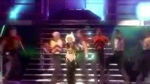 Madonna: The Blond Ambition Tour Trailer
