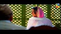 Choti Si Zindagi Episode 15 on Hum tv 17th January 2017 - Pakistani Dramas