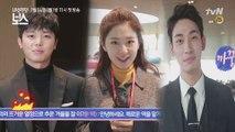 보스의 폭행 현장 발각!? ′내성적인 보스′ 첫 촬영 현장!
