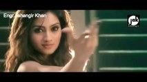 Chicken Tandoori _ Om _ Nusrat , Action (Bengali Movie 2014) -