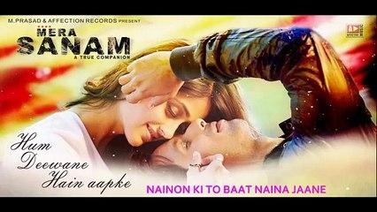 NEW Bollywood Weekly Top  Songs  - Hindi Songs 2017 - HD