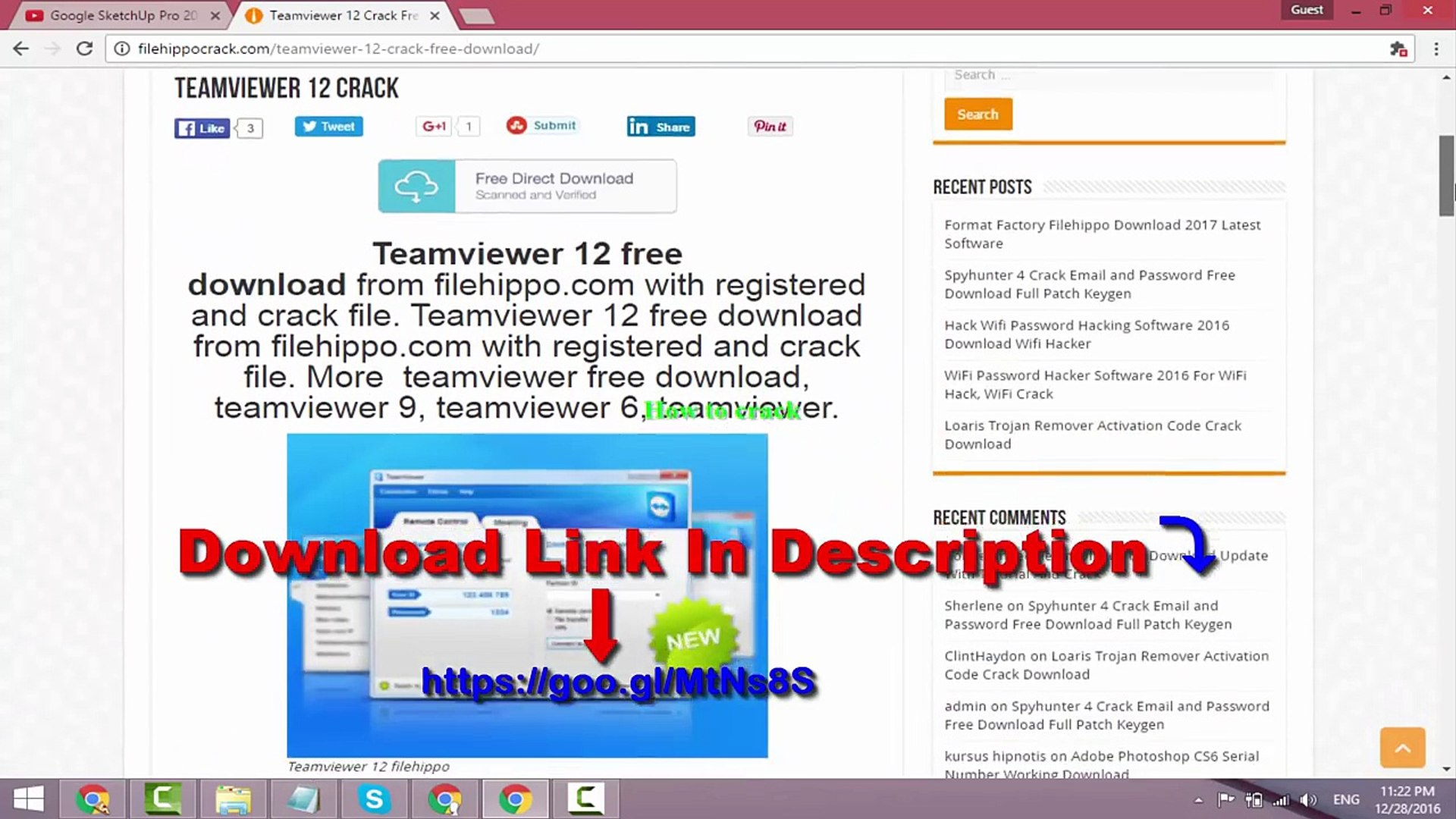 teamviewer 9 activation code free