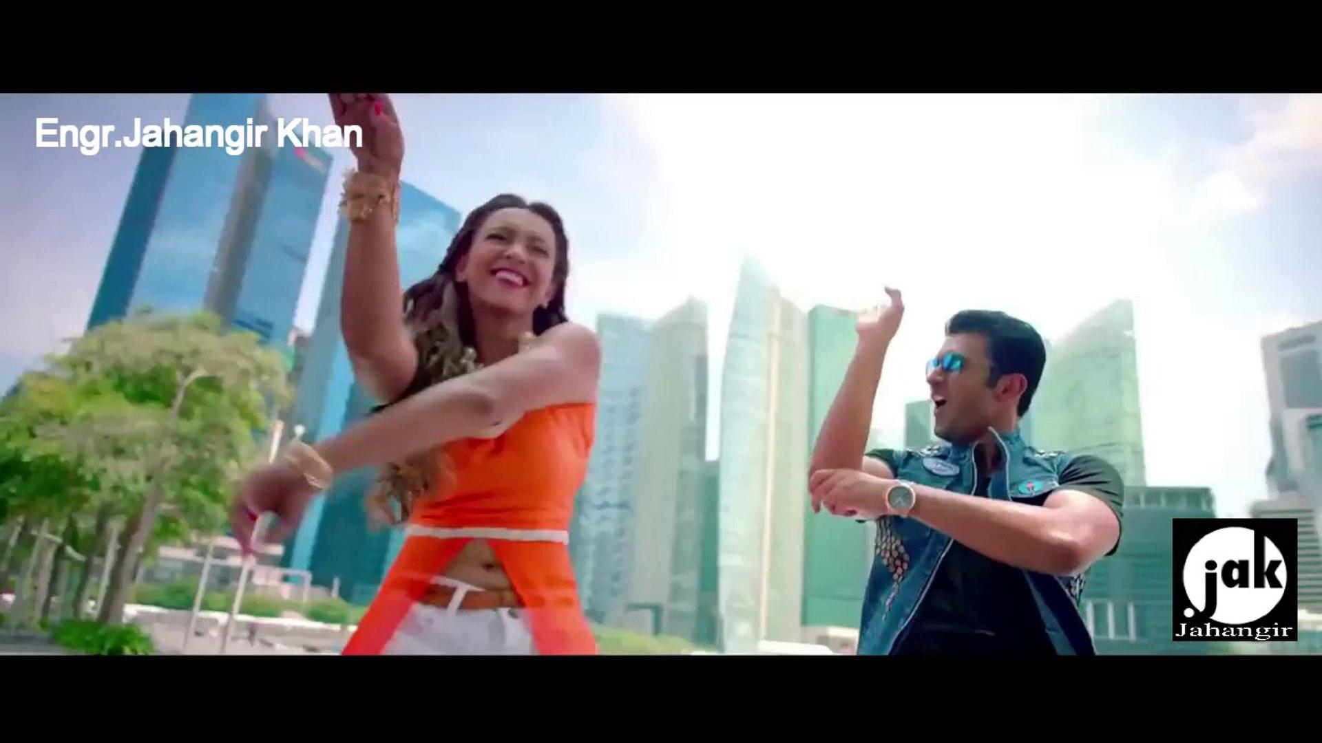 Kelor Kirti Daddy Song Ankush Koushani Dev Sen Raja Chanda 2016 Video Dailymotion