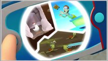 Paw Patrol Full Episodes Paw Patrol English Pups Save Their