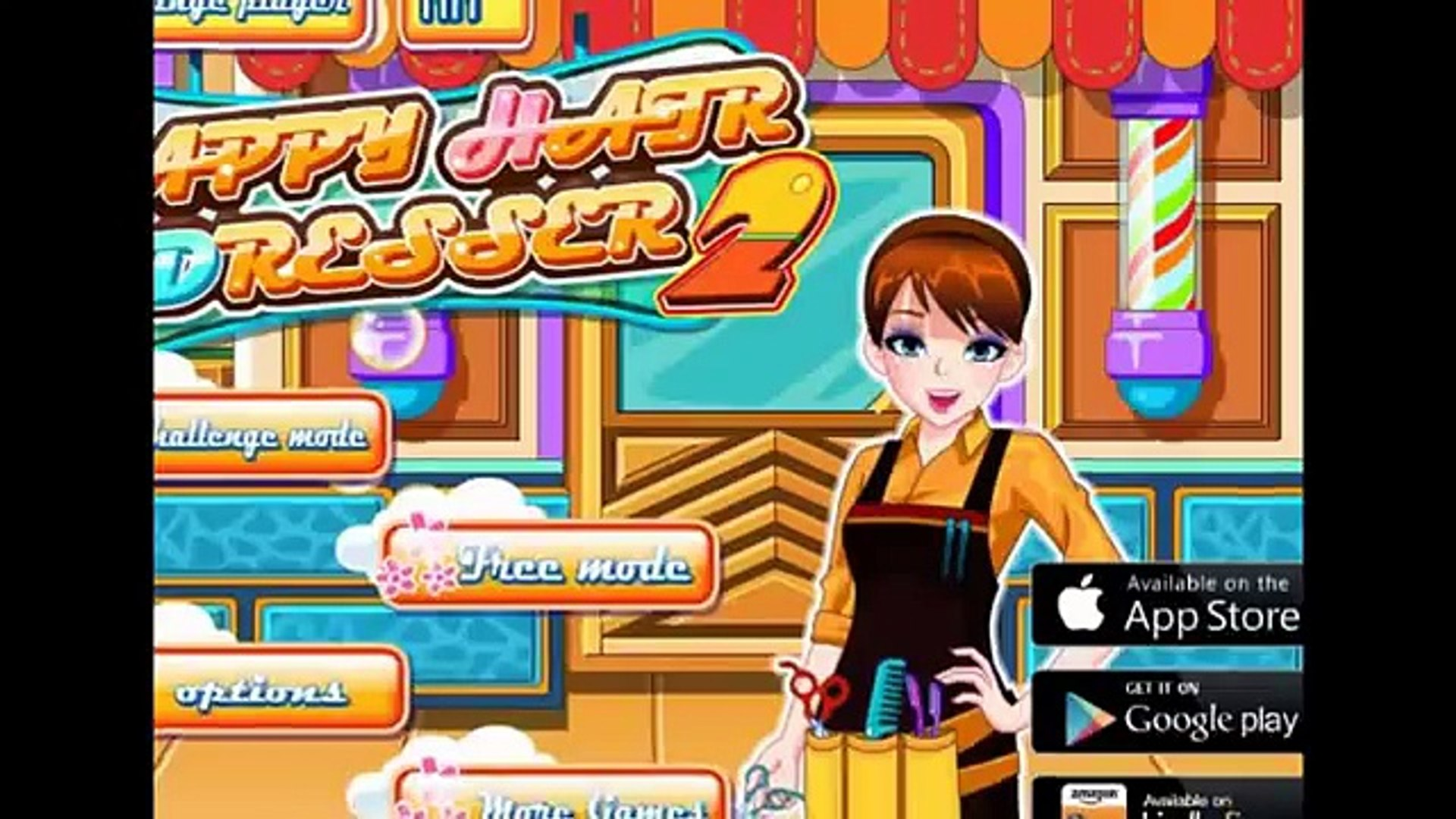 hair styling games realistic, hair styling games to play free online