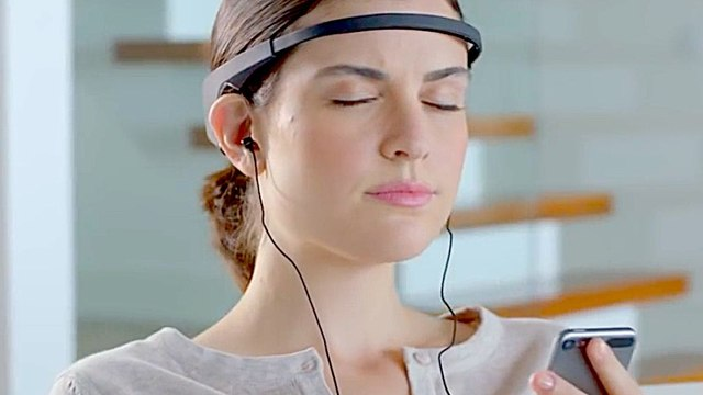 3 Gadgets That Are Changing the Way We Relax