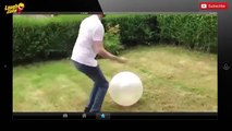 Best Fails of the Week FUNNIEST Fails From Laugh Zone