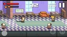 Beatdown! Gameplay IOS / Android | PROAPK
