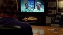 The Curse of Oak Island Season 4 Episode 10 LINKS HD