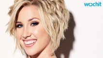 Savannah Chrisley Suffering From Injuries After Serious Car Wreck