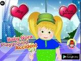 Детские Nora Детские площадки Fun Детские игры для девочек