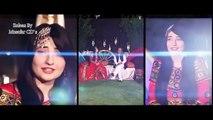 Gul Panra & Hashmat Sahar Pashto new HD song 2015