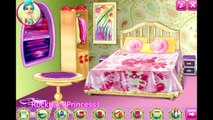 Outstanding Fruit Jams Fun Online Food Decorating Games For Girls Kids Home Interior And Landscaping Ologienasavecom