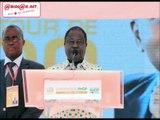 Convention du RHDP: l'allocution de Henri Konan Bédié