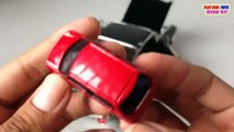 TOMICA Toy Car: Honda N-One, JADA new Ford Mustang Gt | Kids Cars Toys Videos HD Collection