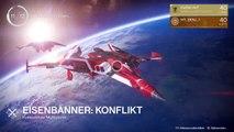 PS4-Live-Übertragung von Pazifist-AUT (10)