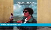 Download [PDF]  Taking Hold: My Journey Into Blindness Sally Hobart Alexander For Ipad