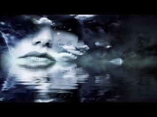 Relaxing Instrumental Music - Piano, Soothing, Calming, Meditation Music,  - Sad and Romantic
