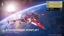 PS4-Live-Übertragung von Pazifist-AUT (16)