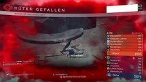 PS4-Live-Übertragung von Pazifist-AUT (17)