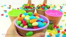 Jelly Beans Surprise Toys Mashems & Fashems Iron Man Finding Dory Turtle Super M