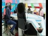 Mbathio après ses photos controversées : « Le passé c'est le passé, j'ai déjà oublié… »