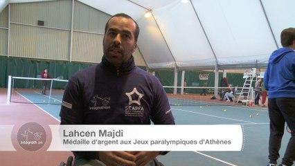 ITW16 - Lahcen Majdi