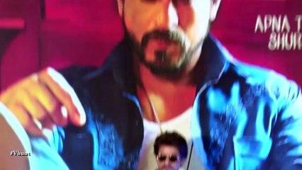 Aryan Khan Goes Shirtless, AGAIN!