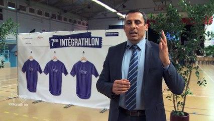 ITW16 - Mohamed Ayyadi