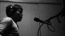 Diatonic Harmonica (Blues Harmonica) Solo