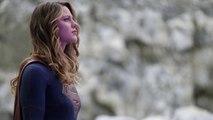 Watch Supergirl 2x09 Season 2 Episode 9 ((CBS))   Supergirl Lives Full-HD 1080p