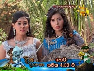 Soorayangeth Sooraya 18/01/2017 - 152