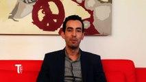Best Of Jaafour organisé par Jazira Travel & Events