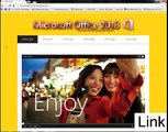 Download Microsoft Office 2011 for Mac Free   Serial and Product key legit