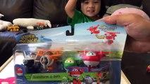 Learn Colors PJ Masks PlayDoh Disney JR - PJ Masks Song Giant Egg Surprise Toys Gekko Catboy Owlette