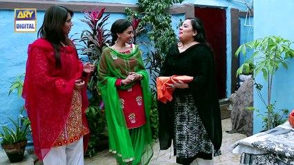 Watch Rishta Anjana Sa Episode 117 - on Ary Digital in High Quality 18th January 2017