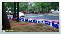 Rally Car Crash Compilation Fatal Car Accidents EXTREME!!!!