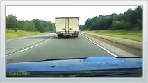 Truck Crashes Compilation Best truck crashes, truck accident compilation
