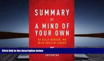 code of the extraordinary mind audiobook pdf