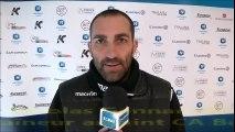 Football National : le CAB en quête de rachat à Dunkerque… avec un nouveau joueur