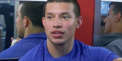 'Teen Mom 2' Star Javi Marroquin Confesses Bombshell Custody Details To Friends On Camera — What Will Kailyn Lowry Think?