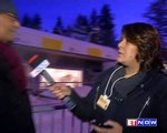 Cairn-Vedanta Merger By FY17 End: Anil Agarwal | #Davos2017