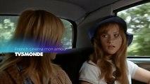 French Cinema Mon Amour Trailer